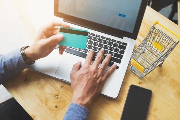 [wywiad] Czy sklep internetowy to dobry pomysł na biznes?