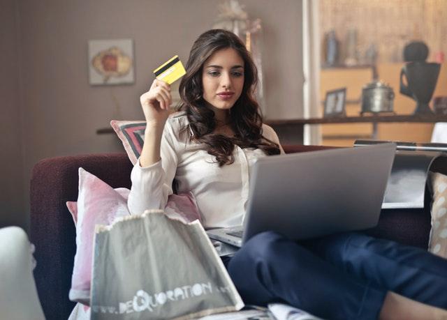 Jak wyglądają płatności w Google AdWords?