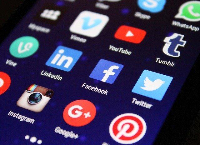 W jaki sposób zaistnieć w mediach społecznościowych?