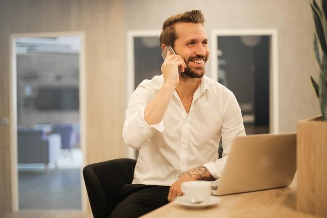 Jak prowadzić sklep online, aby firma się rozwijała i zwiększała swoje zyski?